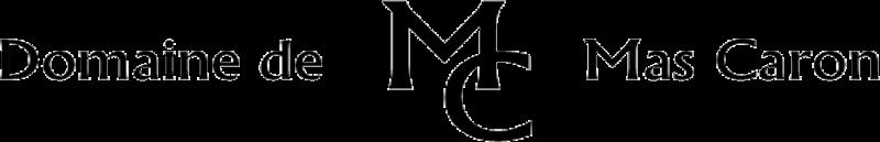 Boutique du Domaine de Mascaron